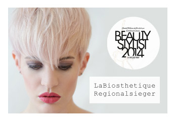 LaBiosthetique Salon hairDIVINE Heidelberg Mannheim